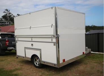 custom-catering-market-trailers1