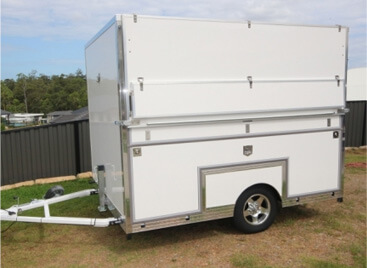custom-catering-market-trailers2