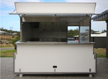 custom-catering-market-trailers3